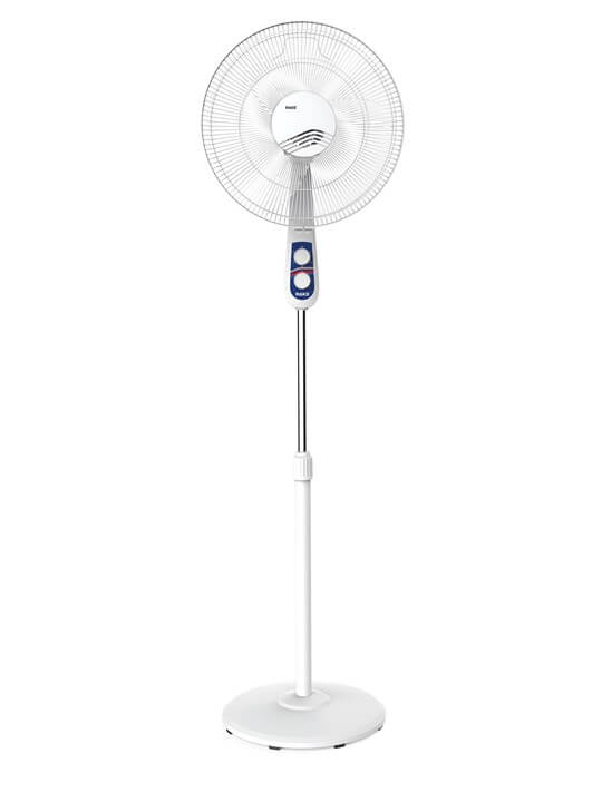 RAKS SF 18 MC Free-Standing Fan