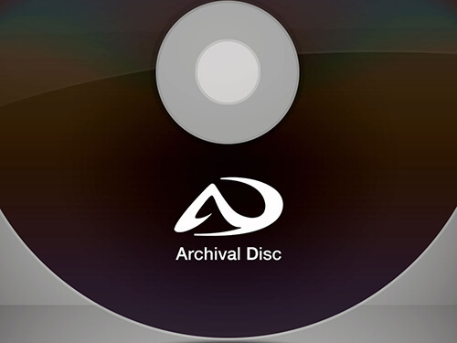 Dijital teknoloji öncesini hatırlayan?