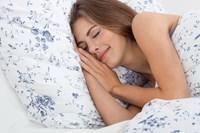 Daha Serin Bir Gece Uykusu için Tek İhtiyacınız Vantilatör