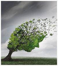 Zorluklara karşı dayanıklı olma sanatı: Resilience