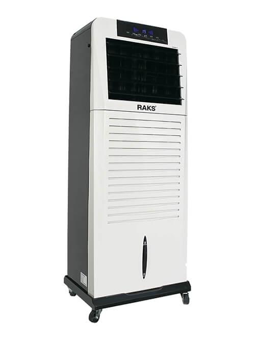 RAKS BOREAS 300 Luftkühler