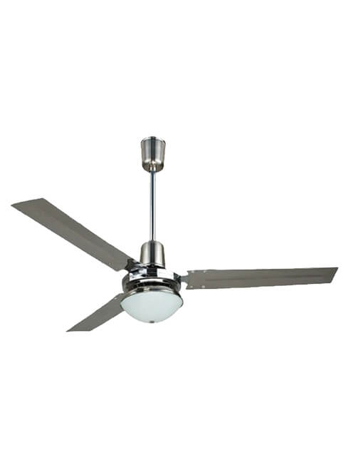RAKS PF 48 Ceiling Fan