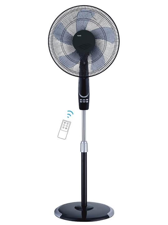 RAKS SF 16 ORX Free-Standing Fan