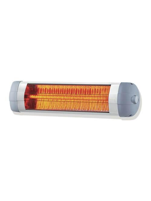 Infrared Isıtıcı 2000 W
