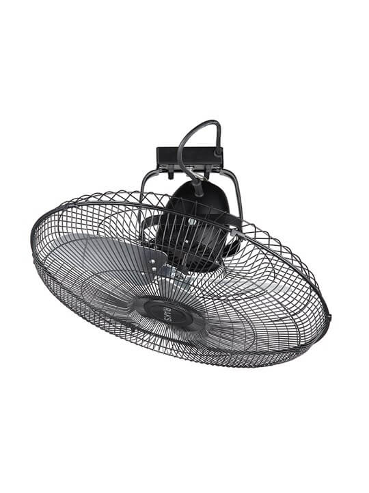 RAKS CF 20 SA Industrial-Type Ceiling Fan