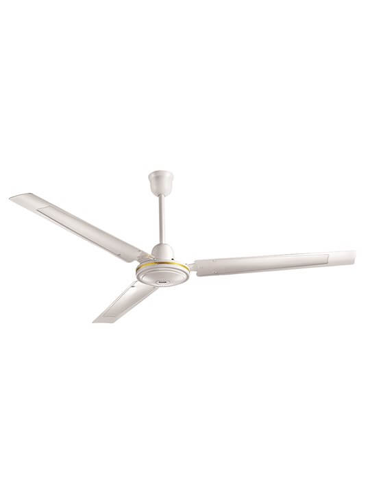 RAKS PF 56 STX Ceiling Fan