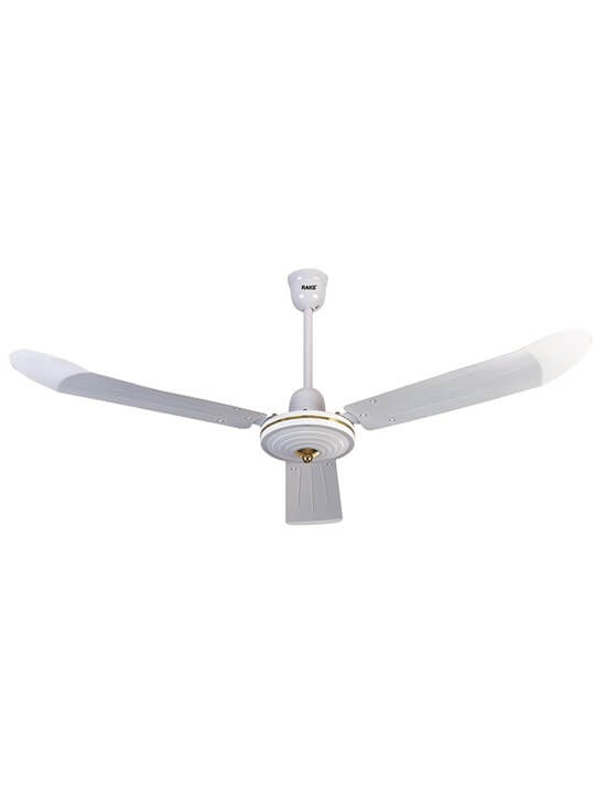 RAKS PF 56 TLY Ceiling Fan