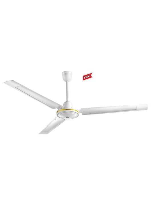 RAKS PF 56 MX Ceiling Fan