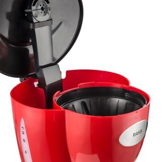 Filtre Kahve Makinesi 1000W