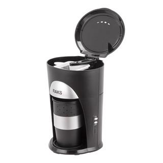Kişisel Filtre Kahve Makinesi 460W