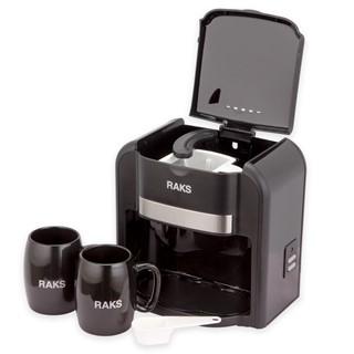 Filtre Kahve Makinesi 500W
